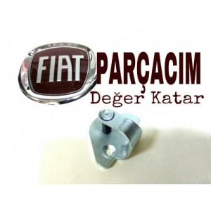 KILIT , KARSILIK FIAT DUCATO 1994 - 2006 MODELLER , MUADIL FIAT YEDEK PARÇA , 1340174080