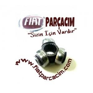 MAFSAL , ON AKS SAG , FIAT GRANDE PUNTO , IDEA , LINEA , FIAT 500 , FIAT 500 L , BRAVO , PANDA , PUNTO , STILO , DOBLO , FIORINO  , ORJINAL FIAT YEDEK PARCA , 46307825