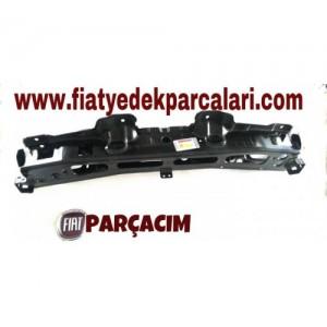 ON PANEL , FIAT DOBLO 2009 - 2015 MODELLER , ORJINAL FIAT YEDEK PARCA , 51825953