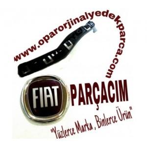 ON TAMPON BAGLANTI BRAKETI SAG , FIAT 500 L , ORJINAL FIAT YEDEK PARCA , 51988464