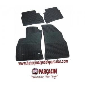 KAUCUK PASPAS TAKIM , FIAT  FIORINO , ORJINAL FIAT YEDEK PARCA , 55176060