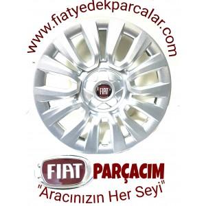 """JANT KAPAGI  15 """" , FIAT EGEA EASY  , ORJINAL FIAT YEDEK PARCA , 735650524"""