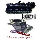 EMME  MANİFOLD  , 1.6 MULTİJET MOTORLAR , FIAT EGEA , FIAT 500 L , FIAT 500 X , FIAT DOBLO , ORJINAL FIAT YEDEK PARÇA , 55258236