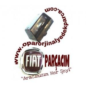 PLAKA LAMBASI SAG , FIAT PRATICO , FIAT DUCATO PIKAP , FIAT DOBLO , ORJINAL FIAT YEDEK PARCA , 1374720080