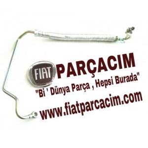 HORTUM , HIDROLIK DIREKSIYON , FIAT PALIO , FIAT SIENA , ORJINAL FIAT YEDEK PARCA , 46757453