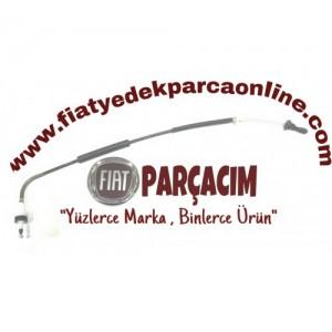 GAZ TELI , 1.6 16 V MOTORLAR ICIN , FIAT MAREA , FIAT BRAVA , FIAT BRAVO , ORJINAL FIAT YEDEK PARCA  , 46771567
