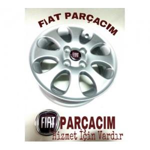 "JANT TAKIM , 14 "" , DOGAN , KARTAL , SLXIE , SAHIN , ALBEA , DOBLO , PALIO , BRAVA , MAREA , TEMPRA , TIPO , ORJINAL FIAT YEDEK PARCA , 55171360"