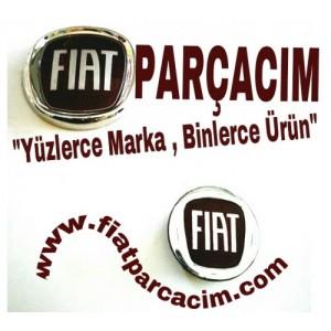 JANT GOBEK ARMASI , FIAT LINEA , FIAT DOBLO , FIAT FIORINO , MUADIL FIAT YEDEK PARCA , 735448759