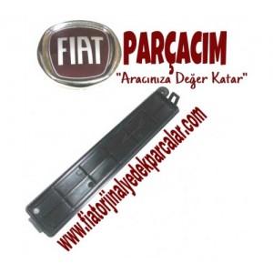 KAPAK , POLEN FILTRESI , FIAT LINEA , FIAT FIORINO , FIAT DOBLO 2009 MODEL VE SONRASI , ORJINAL FIAT YEDEK PARCA , 735547963