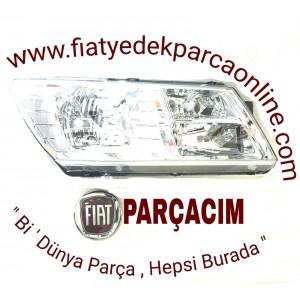 FAR ÖN SAĞ , FİAT FREEMONT , MUADİL FİAT YEDEK PARÇA , K05067788AE