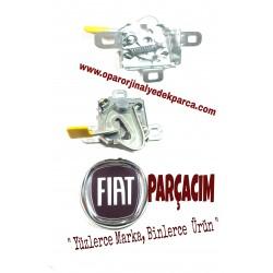 MOTOR KAPUT KİLİDİ , FIAT PANDA 2003 - 2012 MODELLER , ORJINAL FIAT YEDEK PARÇA , 51899012