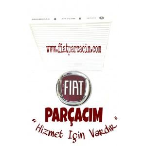 POLEN FILTRESI , FIAT FREEMONT , MUADİL FIAT YEDEK PARCA , K05058693AA