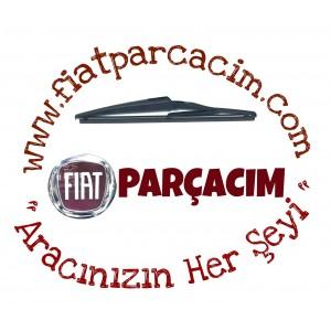 ARKA SİLECECEK SÜPÜRGESİ  , FIAT 500 L , ORJINAL  FIAT YEDEK PARÇA , 51833786
