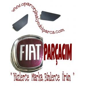 KAPAK İÇ AÇMA SOL ÖN VE ARKA , FIAT LINEA , ORJINAL FIAT YEDEK PARÇA , 735442368
