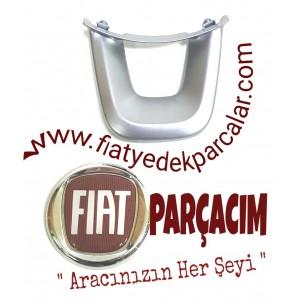 DİREKSİYON SİMİDİ ALT NİKELAJ KAPLAMASI , FIAT EGEA , 6000625465