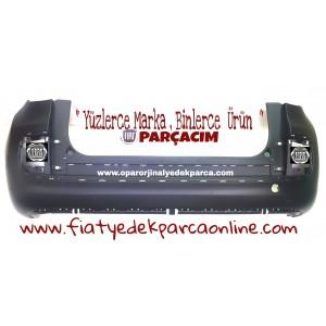 ARKA TAMPON  , FIAT 500 L , MUADİL FIAT YEDEK PARCA , 71777655
