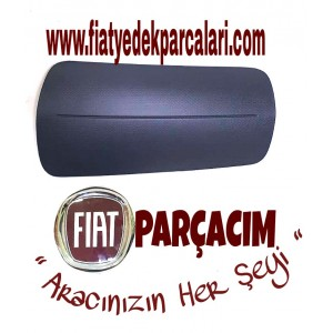 TORPİDO KAPAĞI SAĞ AİRBAGSİZ MODELLER , FIAT FİORİNO ORJINAL FIAT YEDEK PARÇA  , 735525659