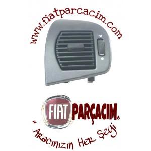 DİFİZÖR SAĞ HAVA ÜFLEME PANELİ  , FIAT MAREA , FIAT BRAVA , FIAT BRAVO , ORJINAL FIAT YEDEK PARCA , 735275538