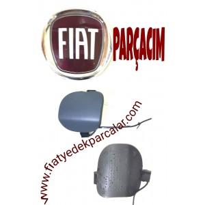 FIAT PANDA 2012 MODEL VE SONRASI  , ON TAMPON CEKI DEMIR KAPAGI , ORJINAL FIAT YEDEK PARCA , 735555144