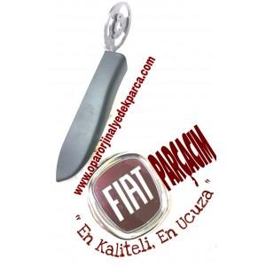 KOL , SOL KOLTUK YÜKSEKLİK AYARLAMA , FIAT EGEA , ORJINAL FIAT YEDEK PARÇA , 55177647