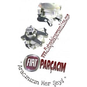 FREN VAKUM POMPASI , 1.6 MULTİJET MOTORLAR , FIAT 500 L , 500 X , DOBLO , JEEP RENEGADE , ORJINAL FIAT YEDEK PARÇA , 46342809 , 55278016