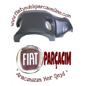DİREKSİYON ÜST BAKALİTİ , FİAT EGEA , ORJINAL FIAT YEDEK PARÇA , 735631200