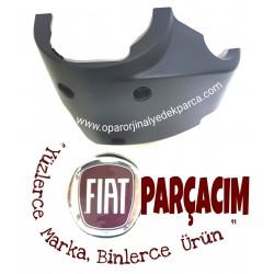 DİREKSİYON ALT BAKALİTİ , FİAT EGEA , ORJINAL FIAT YEDEK PARÇA , 735631201
