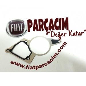 FIAT DUCATO 2.2 , CONTA , FREN VAKUM POMPASI , 2006 MODEL VE SONRASI , ORJINAL FIAT YEDEK PARCA , 9676973280