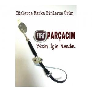 DEBRIYAJ TELI , FIAT FIORINO , MUADİL FIAT YEDEK PARCA , 55212927