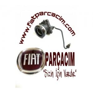 DEBRIYAJ RULMANI , MERKEZ  , OTOMATIK VITES ICIN , FIAT BRAVO 2007 MODEL VE SONRASI  , ORJINAL FIAT YEDEK PARCA , 55567360