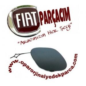 TAPA , ON TAMPON CEKI DEMIR KAPAGI , FIAT EGEA , ORJINAL FIAT YEDEK PARCA , 735637884