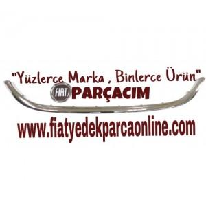 CITA  ON PANJUR UST , FIAT EGEA , ORJINAL FIAT YEDEK PARCA ,  735637924