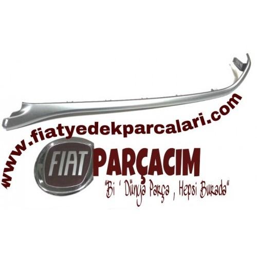 TORPIDO SUS CITASI SAG  FIAT EGEA , ORJINAL FIAT YEDEK PARCA , 735648238 , 735648239