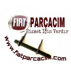 VITES HILALI CATAL , BRAVA , BRAVO , MAREA , GRANDE PUNTO , LINEA , DOBLO , PANDA , PALIO , SIENA , ALBEA , FIORINO , STRADA , STILO , PUNTO , ORJINAL FIAT YEDEK PARCA , 7617578 - 55250936