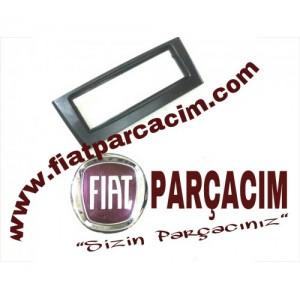 TEYP CERCEVESI , FIAT LINEA , FIAT GRANDE PUNTO , MUADİL FIAT YEDEK PARCA , 735421815