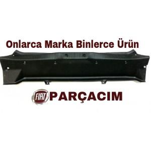 KAPLAMA ARKA BAGAJ IC , PANELE MONTE , FIAT TEMPRA , ORJINAL FIAT YEDEK PARCA , 181431380
