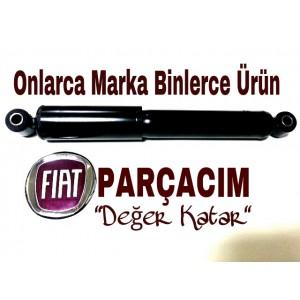AMORTISOR ARKA  , FIAT  DUCATO 1994-2005 MODELLER, MUADİL FIAT YEDEK PARÇA,  1351013080
