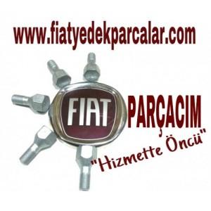 BIJON CIVATASI , FIAT DUCATO 2005 MODEL VE ONCESI , ORJINAL FIAT YEDEK PARCA , 1345713080