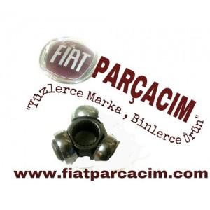 AKS MAFSALI , ON SAG , FIAT FIORINO , FIAT IDEA , FIAT 500 L , GRANDE PUNTO , PANDA , PUNTO , ORJINAL FIAT YEDEK PARCA , 46308327