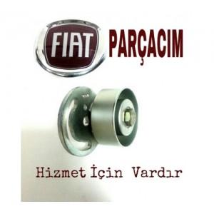 ALTERNATOR GERGI AYAR AYAKLI  RULMAN , FIAT MAREA 2.0 20V , BRAVO 2.0 20 V , FIAT YEDEK PARÇA, 46441096