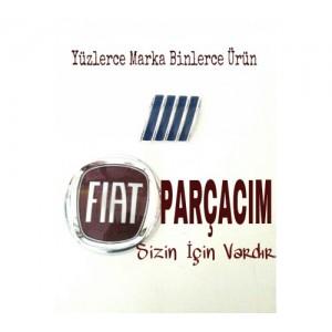 ARMA  ON PANJUR , FIAT MAREA , FIAT BRAVA , FIAT BRAVO , MUADİL FIAT YEDEK PARCA , 46444629