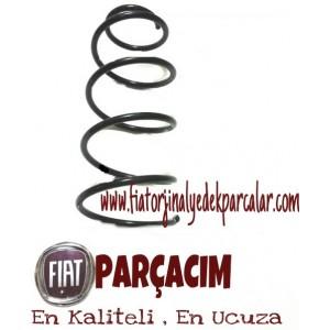ARKA HELEZON ,YAY SUSPANSIYON ,  FIAT MAREA 1.6 , MUADIL FIAT YEDEK PARCA , 46552013