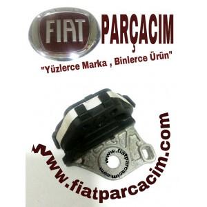 ARKA SUSTURUCU , EGZOS ASKI LASTIGI , FIAT STILO , FIAT BRAVO 2007 MODEL VE SONRASI , MUADIL FIAT YEDEK PARCA , 46810305