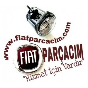 SIS FARI , FIAT DUCATO 2006 MODEL VE SONRASI , FIAT PANDA 2003 MODEL VE SONRASI , ORJINAL FIAT YEDEK PARCA , 51782979