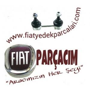 ARKA Z ROT STABILIZATOR , FIAT PANDA 1.2 8V 4*4 , MUADIL FIAT YEDEK PARCA , 51856959