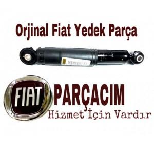 AMORTISOR , ARKA , FIAT PANDA  2004 MODEL VE SONRASI , MUADİL FIAT YEDEK PARCA , 51870990