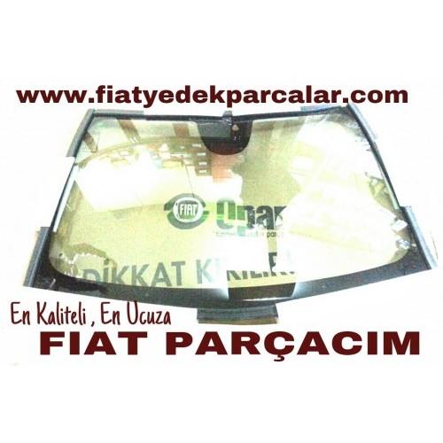 ATERMIK LAMINE ON CAM , FIAT 500 L , ORJINAL FIAT YEDEK PARCA , 51958392