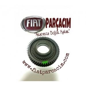 6.VITES KARSIT DISLISI , FIAT DUCATO 2006 MODEL VE SONRASI , ORJINAL FIAT YEDEK PARCA , 9649780088