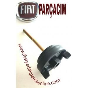 SAPLAMA STEPNE BAGLANTISI , FIAT PALIO , FIAT SINEA , FIAT ALBEA , ORJINAL FIAT YEDEK PARCA , 46446984