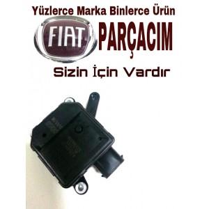 AKTIVATOR , DIJITAL KLIMA ICIN  , FIAT STILO , FIAT BRAVO 2007 MODEL VE SONRASI , ORJINAL FIAT YEDEK PARCA , 71736006
